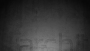 archit wallpaper JUODA