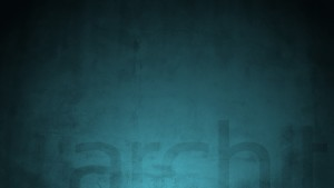 archit wallpaper ZYDRA