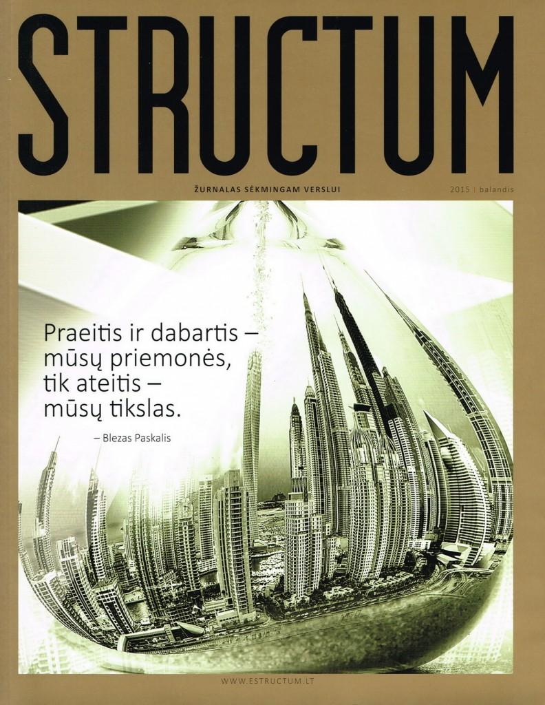 2015-04 structum (1)